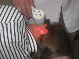 images  laser